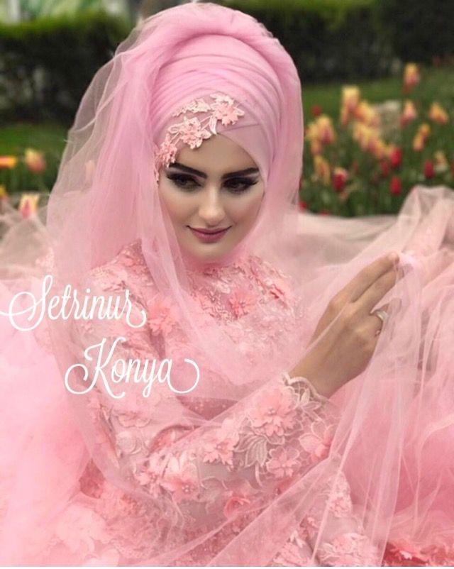 Pin de saima mahfooz en Muslim wedding gowns | Pinterest