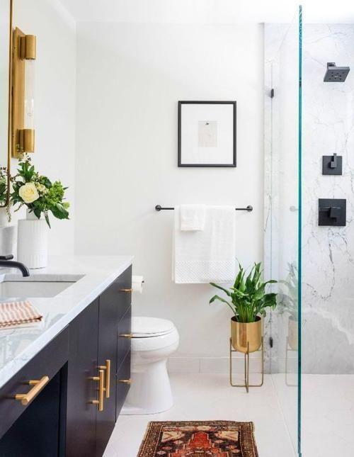 Photo of Master Bathroom Ideas