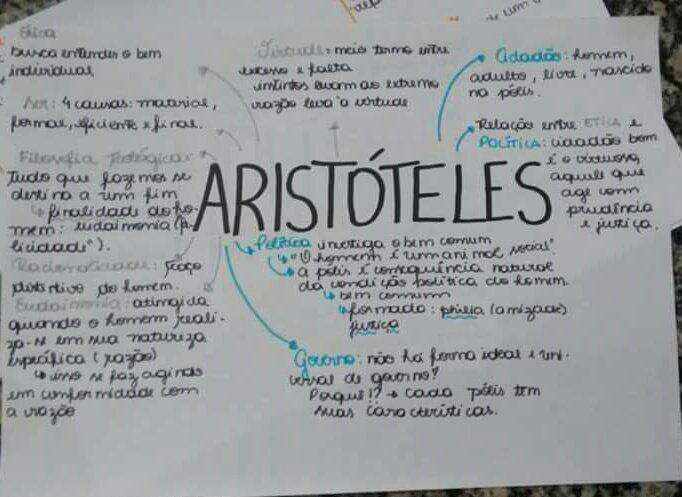 (2) Tweets com conteúdo multimídia por Conexão Cristão (@conexaocristao)   Twitter