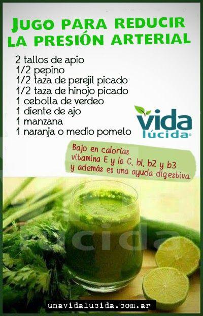 Como hacer un te verde casero para adelgazar