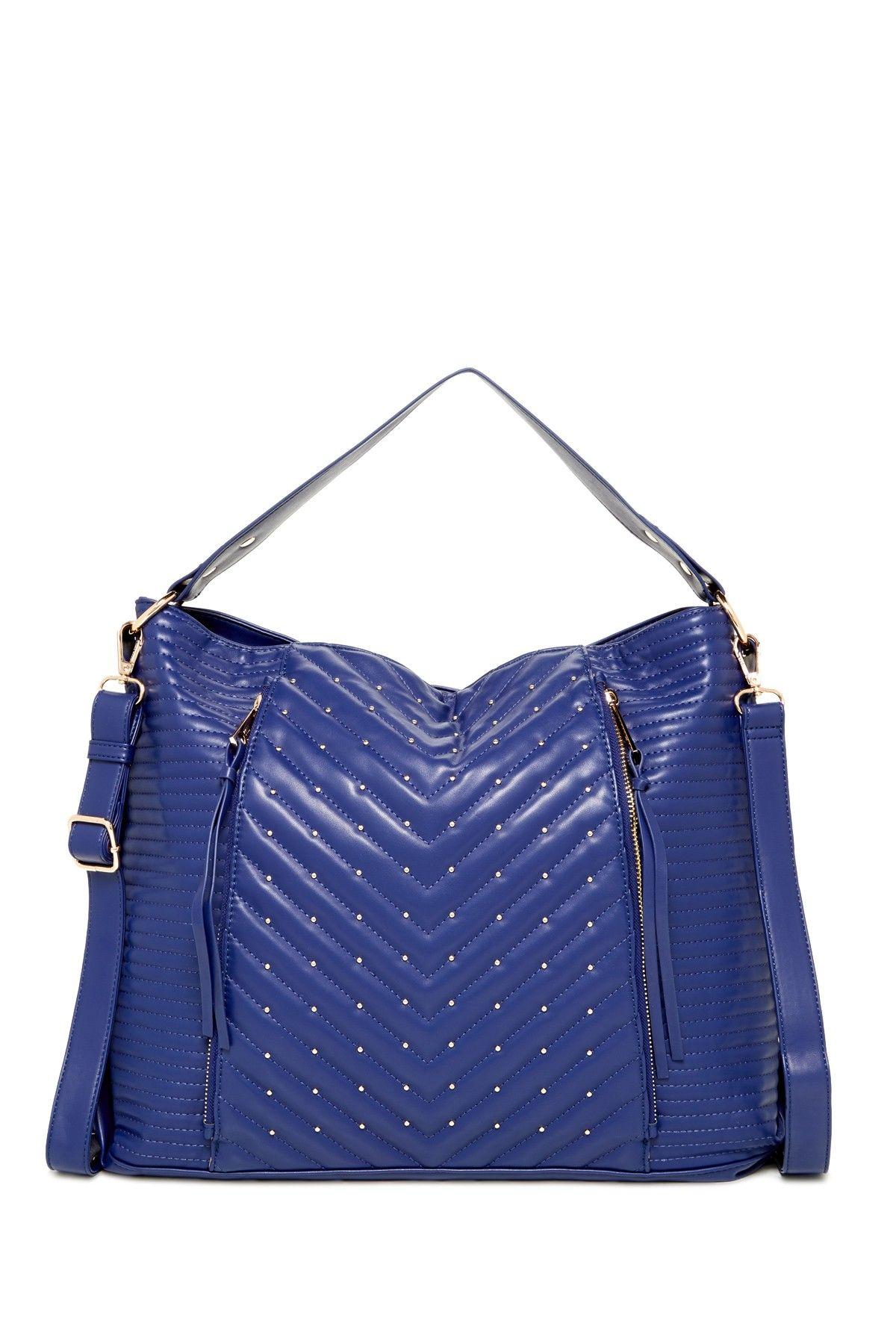 Melie Bianco Clair Handbag Bags, Melie bianco, Handbags