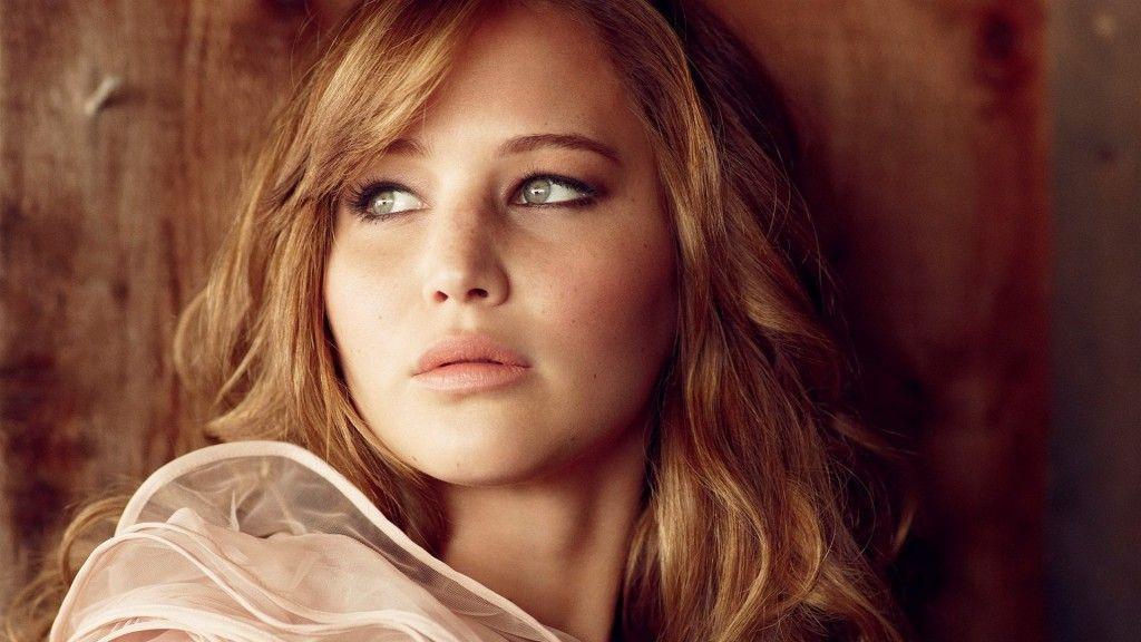 10 choses que vous ne savez pas sur Jennifer Lawrence
