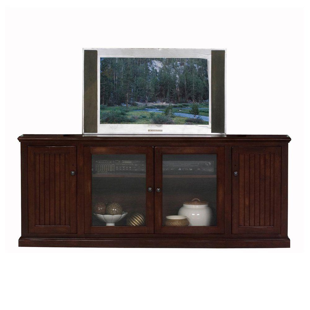Nice Furniture · Eagle Furniture 72580PL Coastal Entertainment Console | ATG  Stores