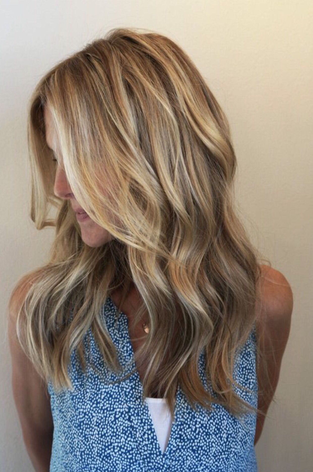 Pin by jean mulloy on hair options pinterest hair coloring hair