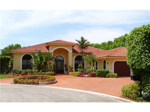 Pin On South Florida Homes For Sale
