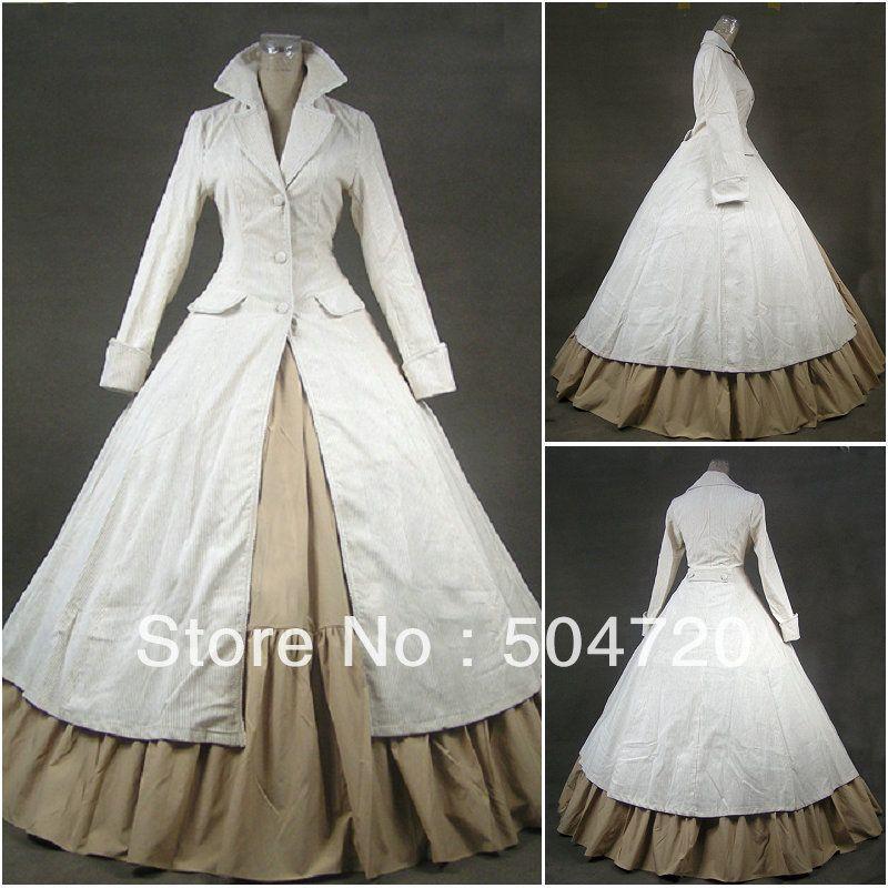 vestidos de novia de epoca victoriana - buscar con google | schön