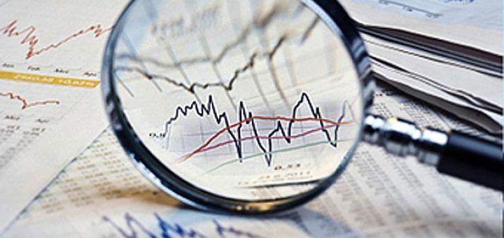 Пять самых быстро развивающихся экономик мира