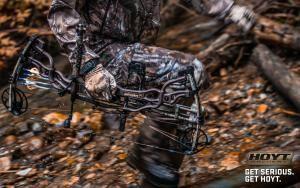 Hoyt Com Bow Hunting Wallpaper Best Background Images