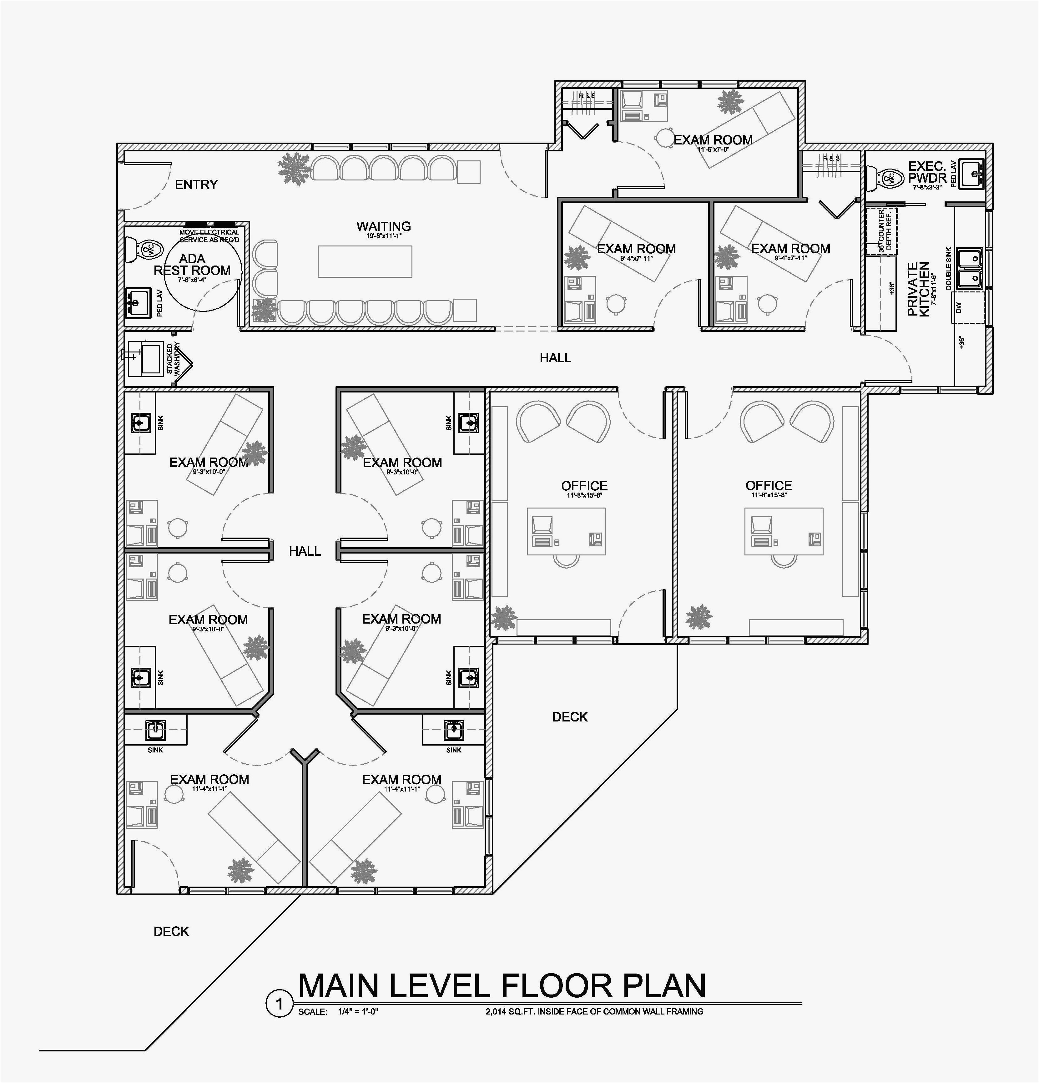 Create Floor Plan Online Free Office Floor Plan Floor Plan Design Floor Plans Online