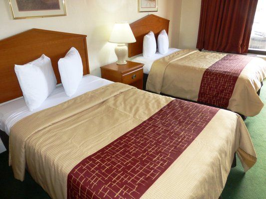 Cheap Smoke Free Hotels In Madison Al Red Roof Free Hotel