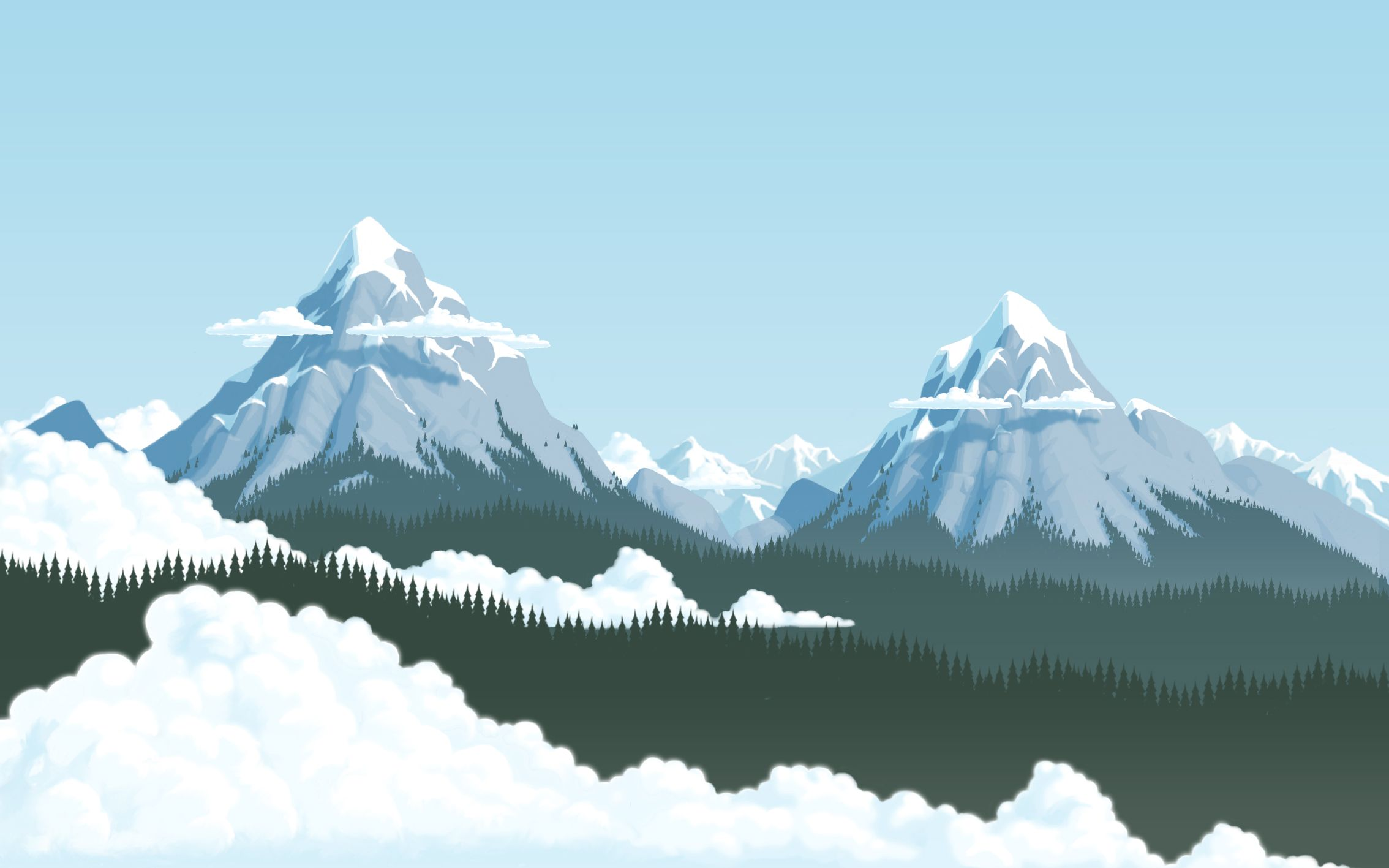 Great Wallpaper Mountain Art - 5723c2a872fc7697bbd70fad6e571502  Graphic_74421.jpg