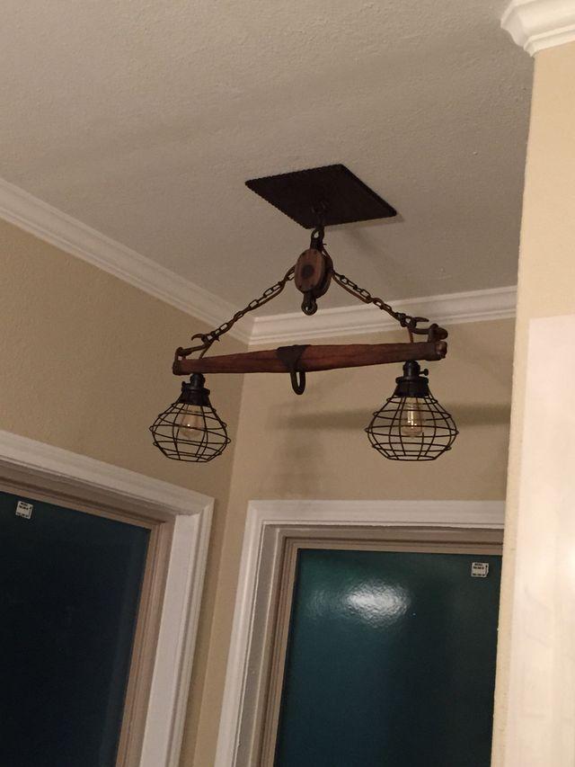 Horse Lamp Light Fixture Alter Repurposed 85b5de1a1a33375d630e25d35d44a7cb Jpg 640 853 Pixels