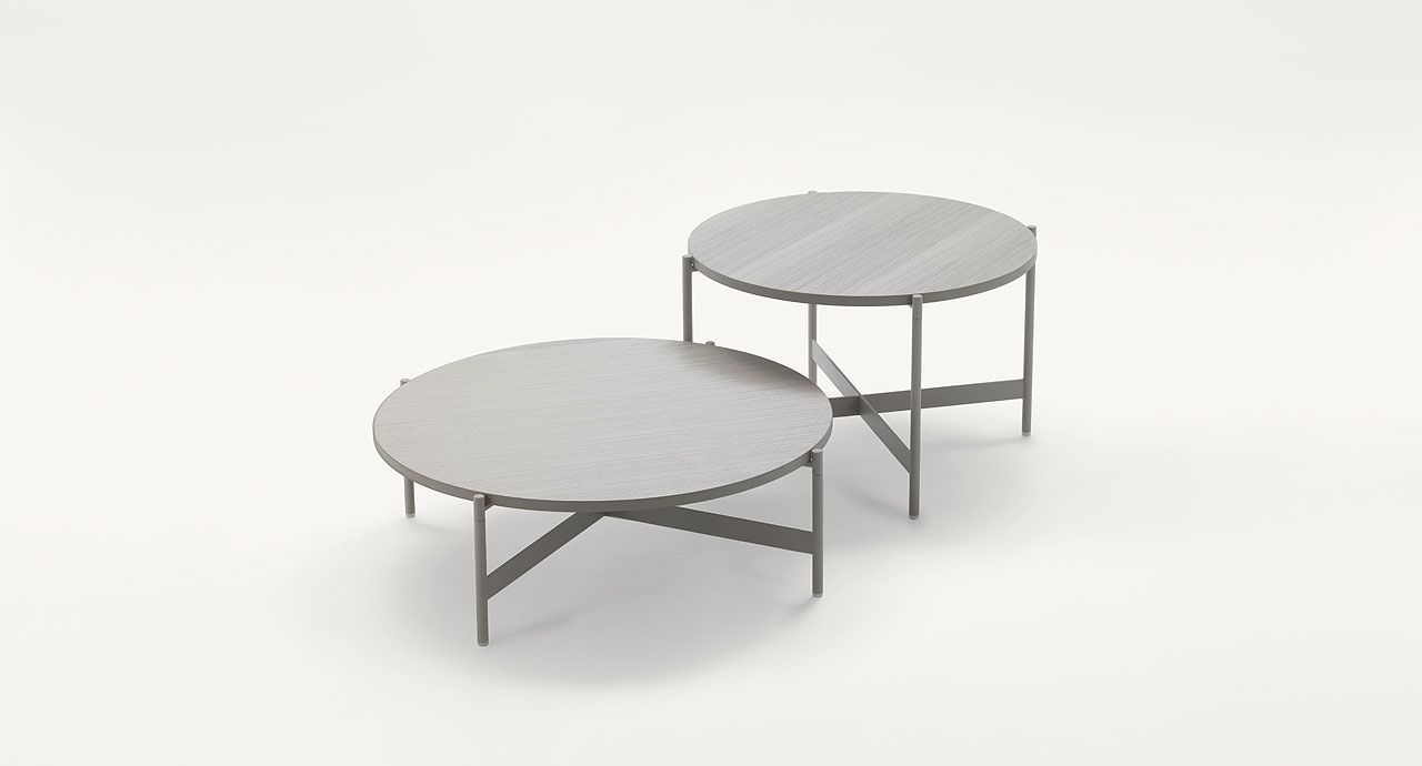Heron Paola Lenti Interior Decoration Accessories Lenti Indoor Furniture
