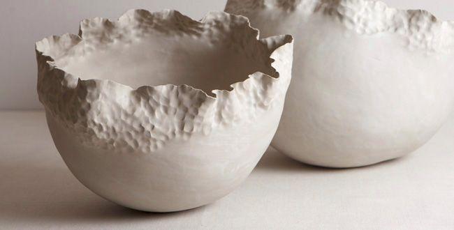 Google Image Result for http://www.nathaliederouet.com/nathceram/images/ceramique/meduse/med_03.jpg