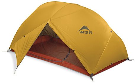 MSR Hubba Hubba- 2 person c&ing tent  sc 1 st  Pinterest & MSR Hubba Hubba- 2 person camping tent | Tools for the outdoors ...