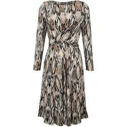 Kleid, Alba Moda Alba ModaAlba Moda #africanstyleclothing