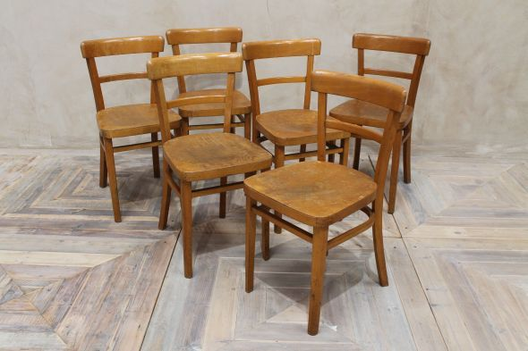 Vintage Wooden Kitchen Chairs From Our Seating Range. Ideal For Cafes, Bars  Or Restaurants.