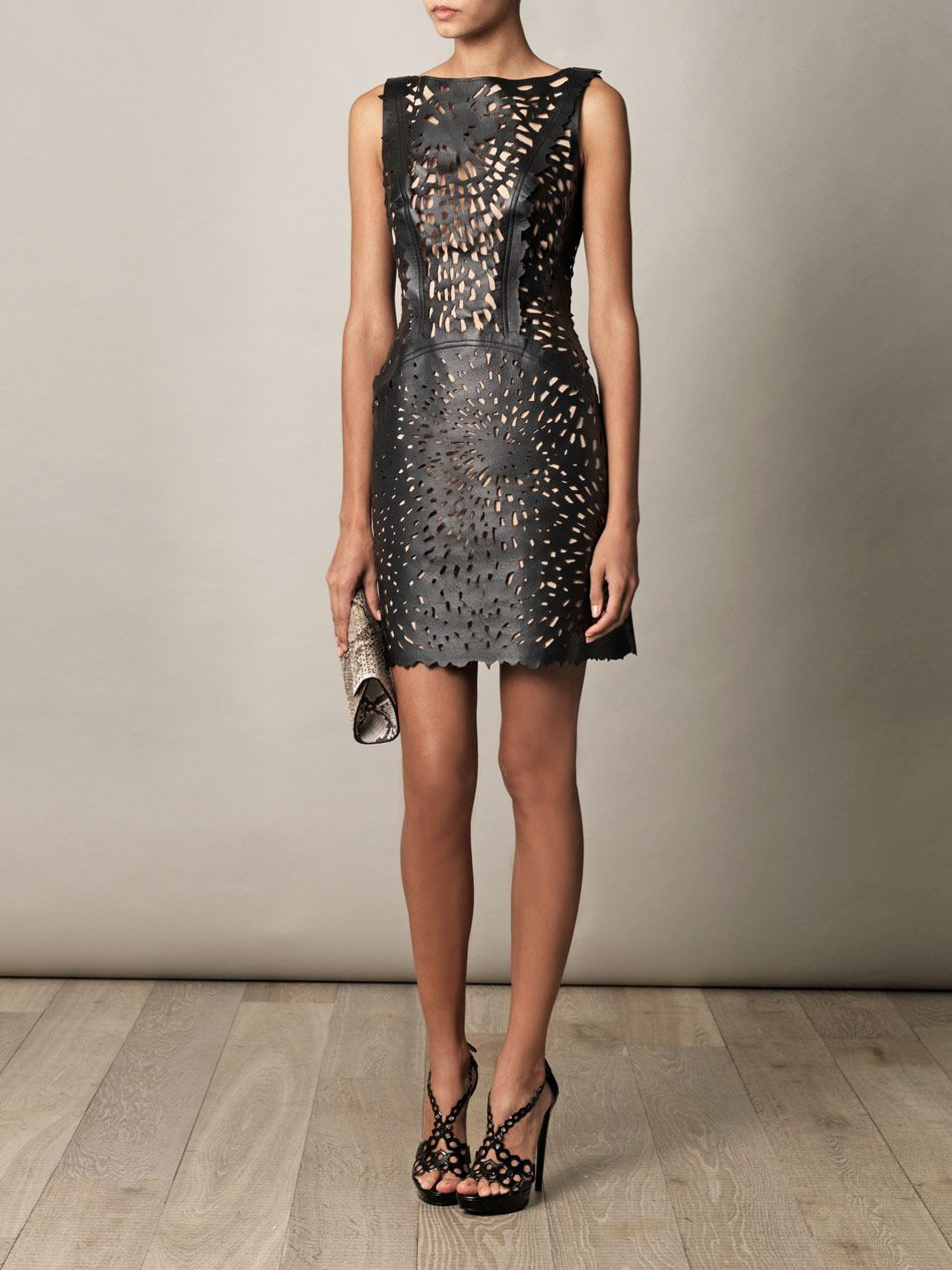 DRESSES - Short dresses Giles PgIXfVy
