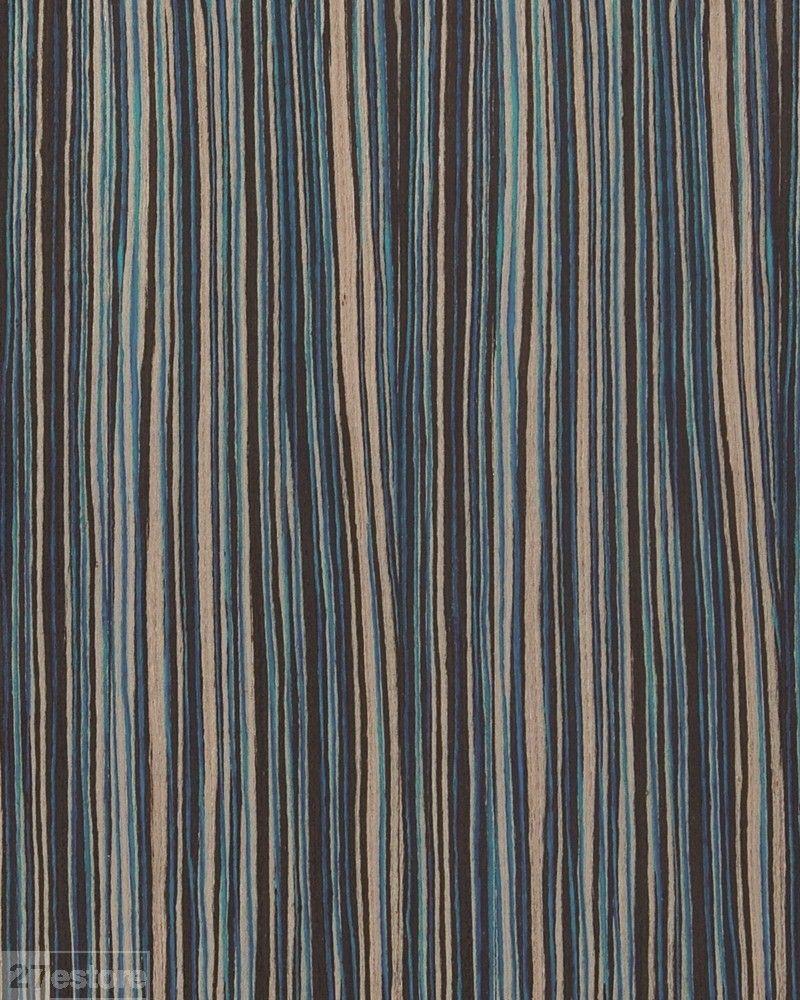 Lapiswood Straight Grain Veneer Sheet 4x8 Wood Veneer