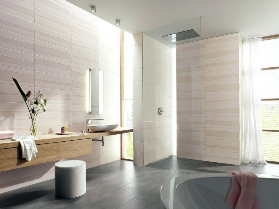 Badezimmer Ideen Dachschrage Badezimmer Design Badezimmer Badezimmer Dachschrage