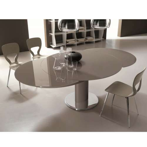 Giro Extension Table Furniture Dining Table Dining Table In