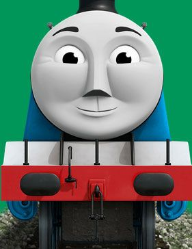 Image Result For Gordon The Train Printable Thomas And Friends Engines Thomas And His Friends Thomas And Friends