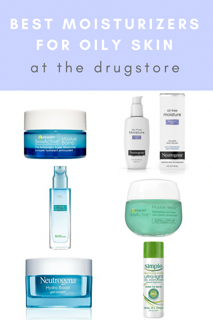 Best Skin Care Regimen The Best Skin Care Brands Skin Care Beauty Tips 20190216 Moisturizer For Oily Skin Oily Skin Care Oily Skin