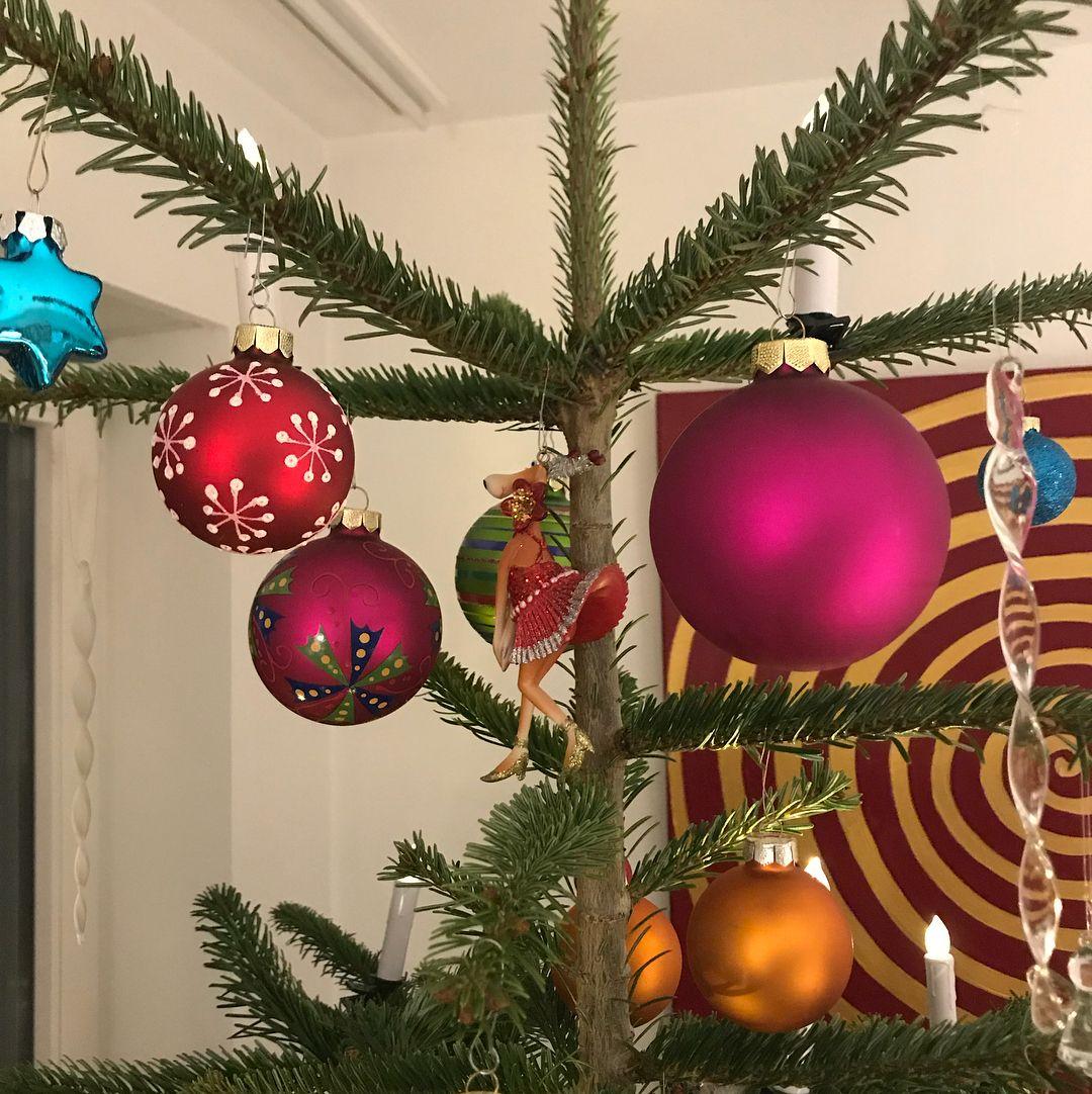 Merrychristmas feliznavidad froheweihnachten das geschenk
