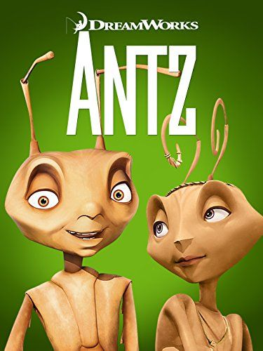 Antz Find Out More About The Great Product At The Image Link