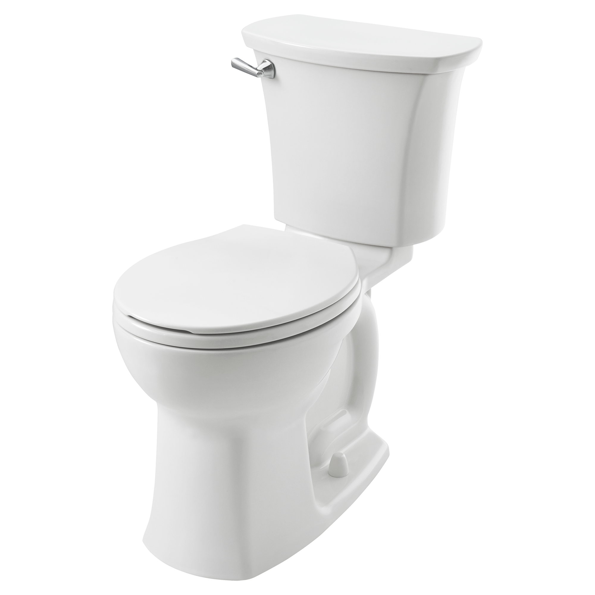 10 Inch Rough In Toilet Canada The Edgemere Right Height Toilet From American Standard Features A