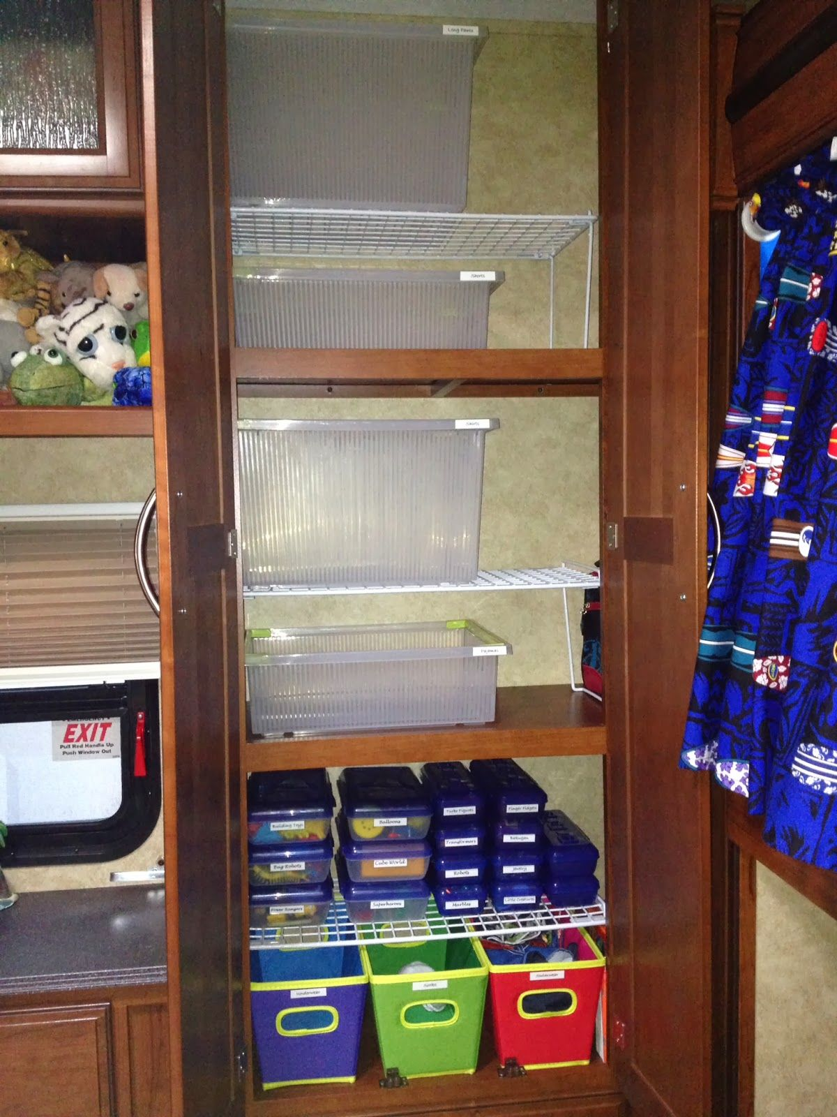 Organizing A Medicine Cabinet A Medicine Cabinet Can Be