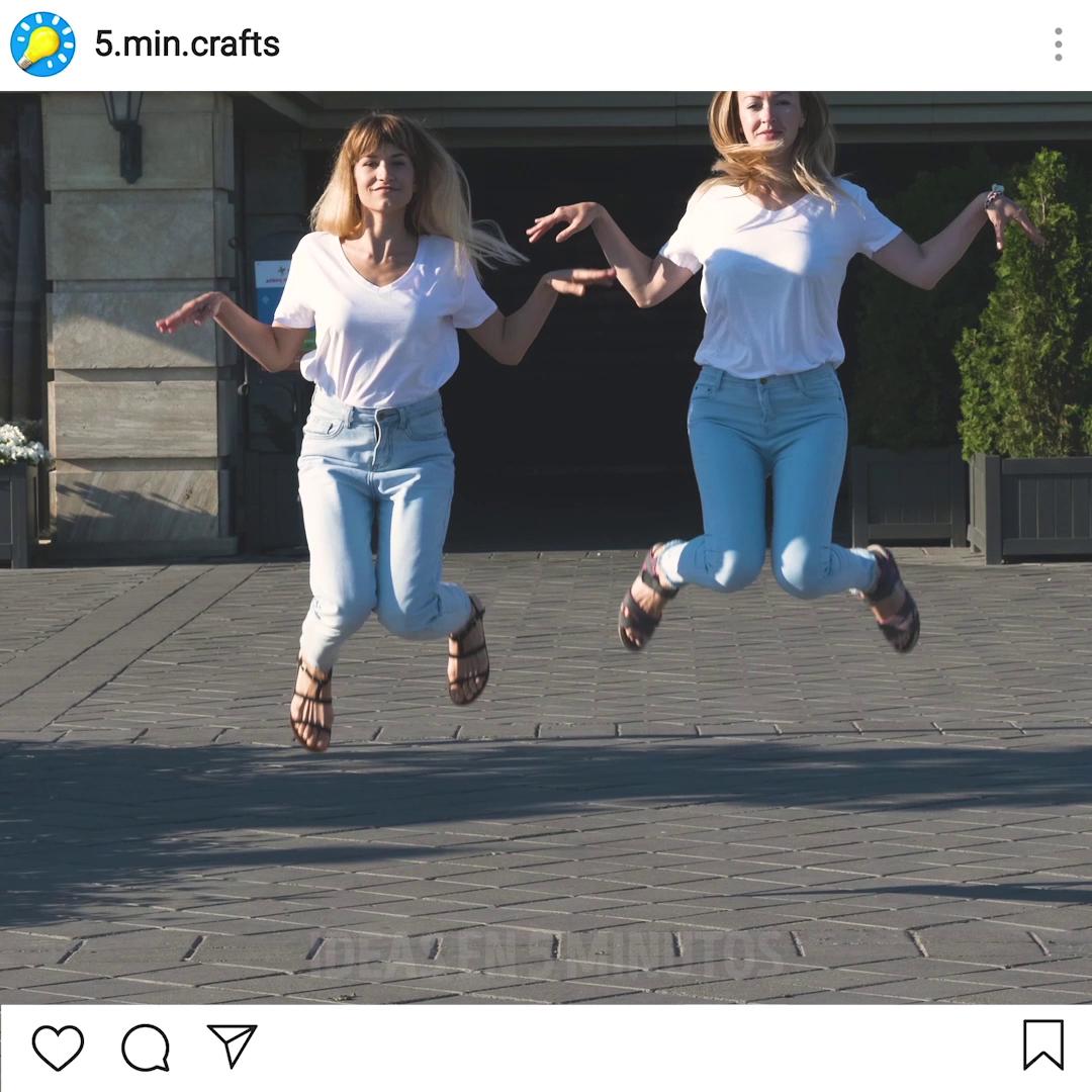¡Mejora tu Instagram con estos trucos de video increíbles! – Tutorial