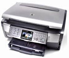 Hp Photosmart 3210 Driver Download Freefreephotography