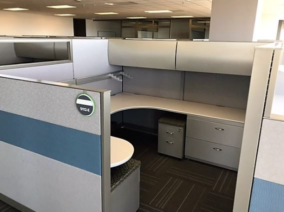 In Addition To Maximizing Your Office Furniture Budget, CA Office  Liquidators Los Angeles, California Will Maximize Your Workspace And Create  A Great Work ...