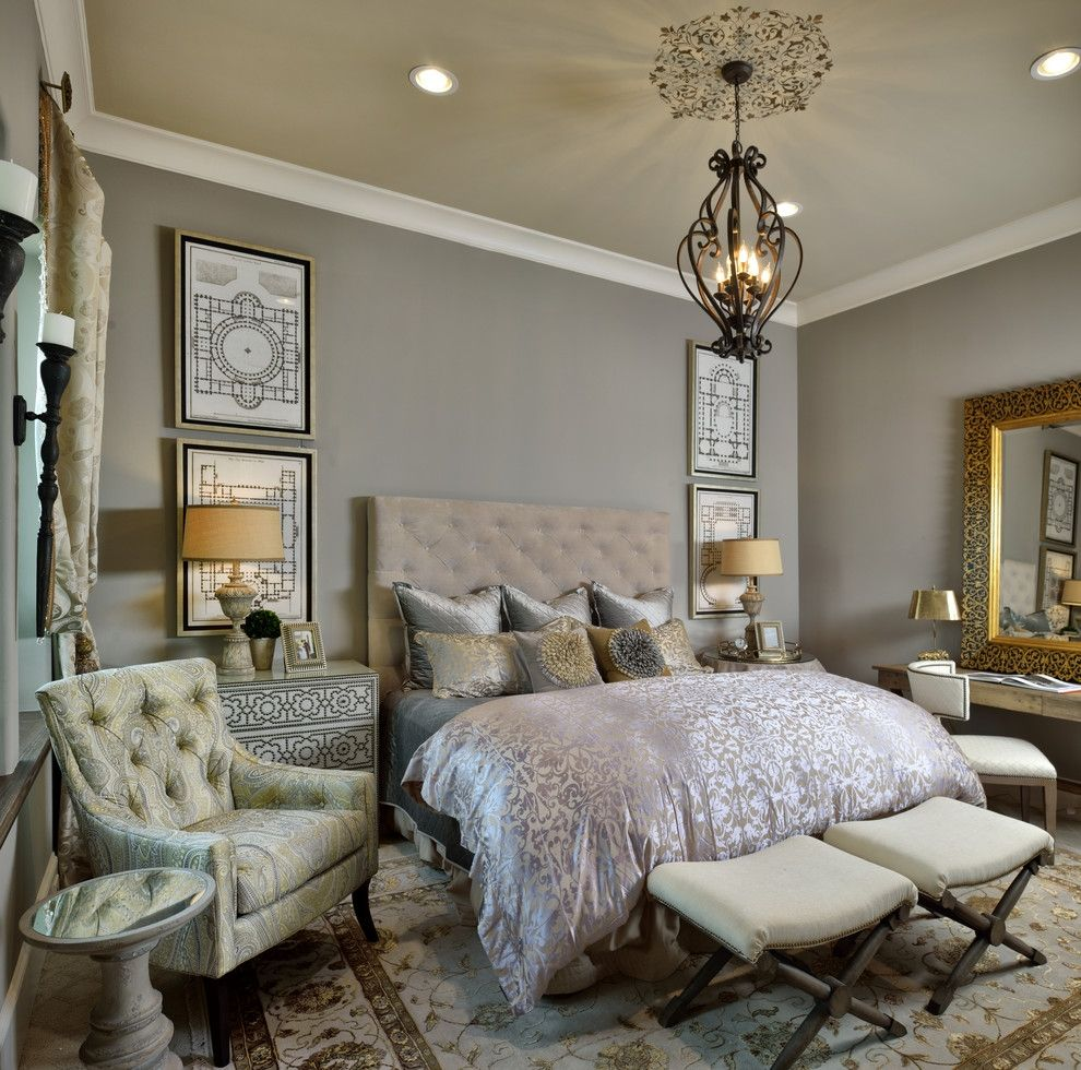 Best Luxury Guest Guest Bedrooms Guest Bedroom Grey Bedroom 640 x 480