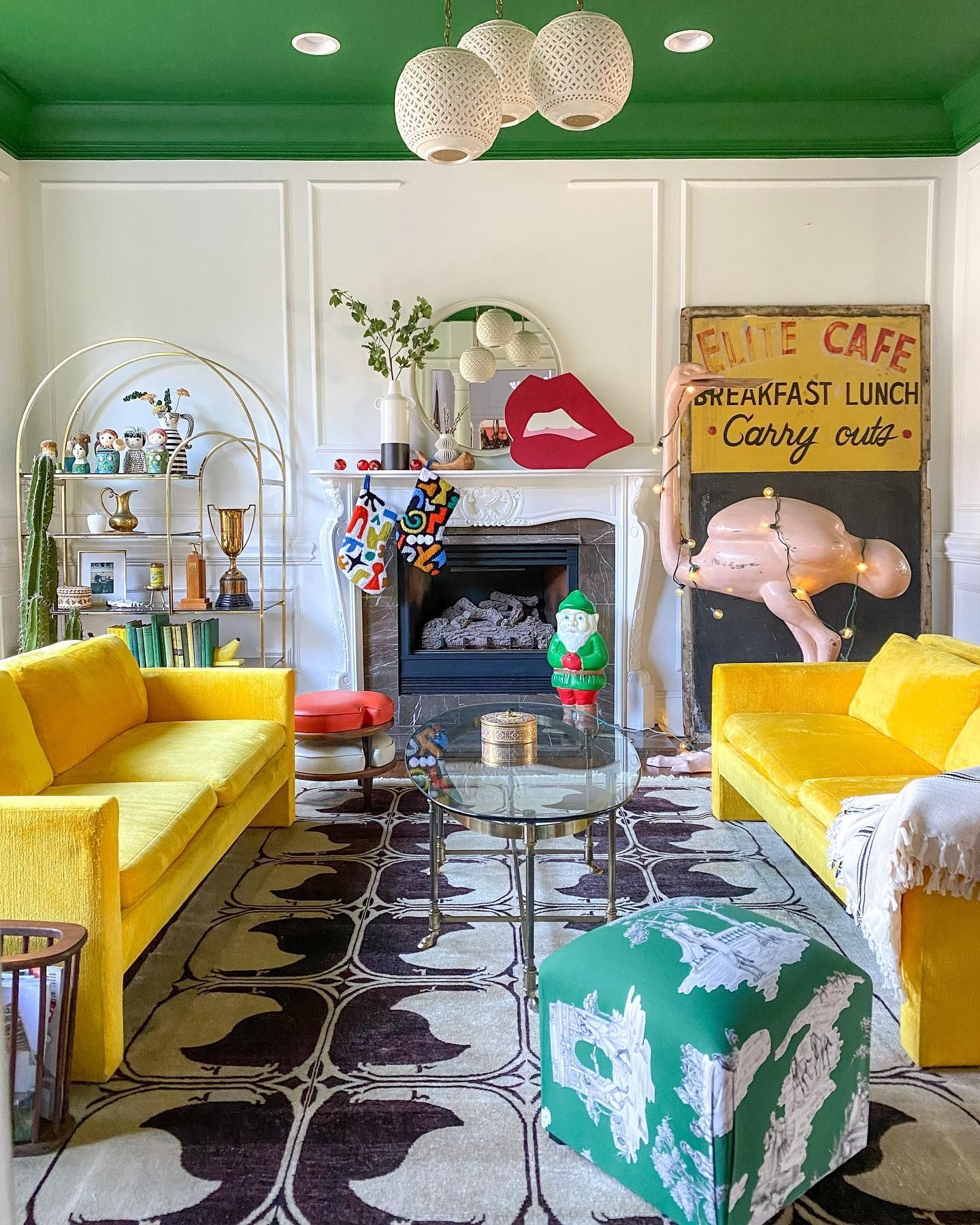 Pin On Living Room Decor Ideas Colorful living room pics