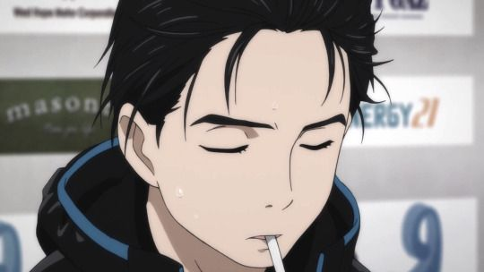 - katsudon? haven't heard that name in years