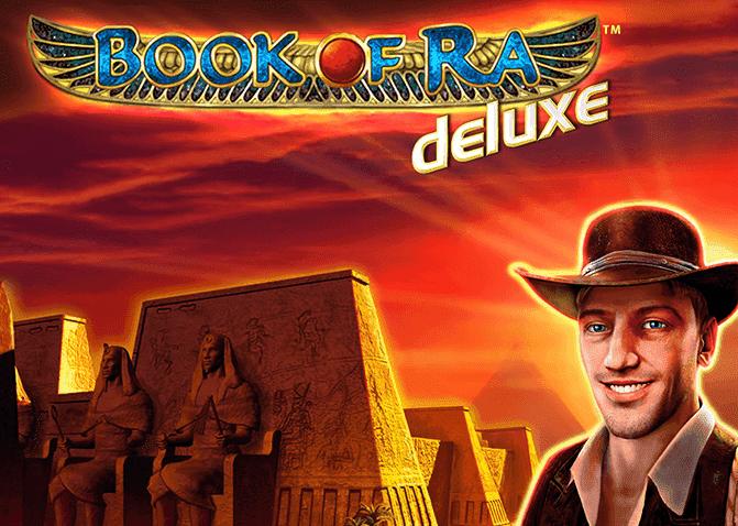 Book Of Ra Casino Games Play Free