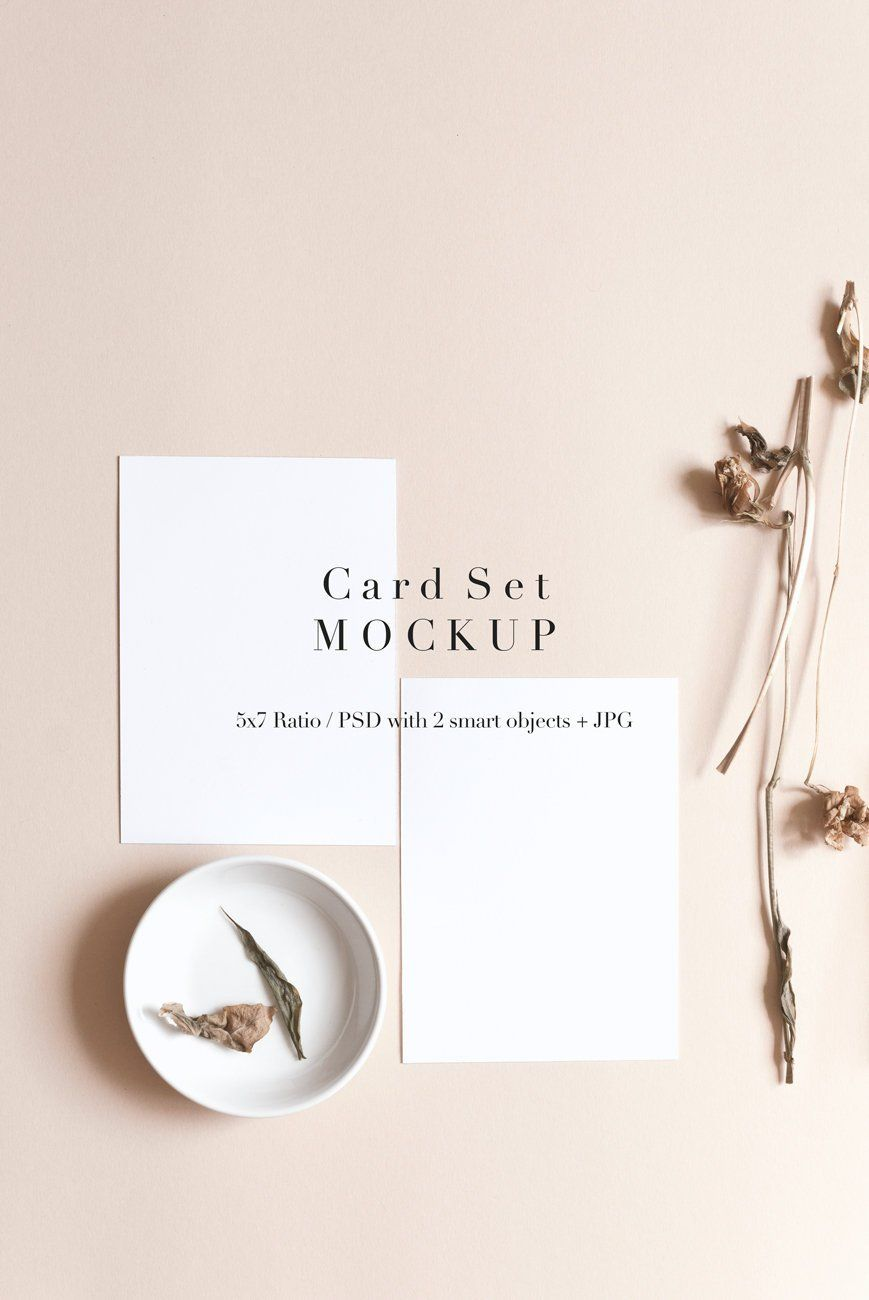 Card Set Mockup Card Mockup Styled Mockup Styled Card Mockup 5x7 Card Mockup Wedding Card Mockup Greeting Card Mockup Blank Card Mockup Mock Business Card Mock Up Greeting Card Brands Business Card Branding