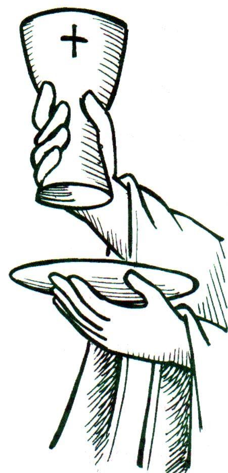 comunion para colorear   Nocturnar | ova | Corpus christi, First