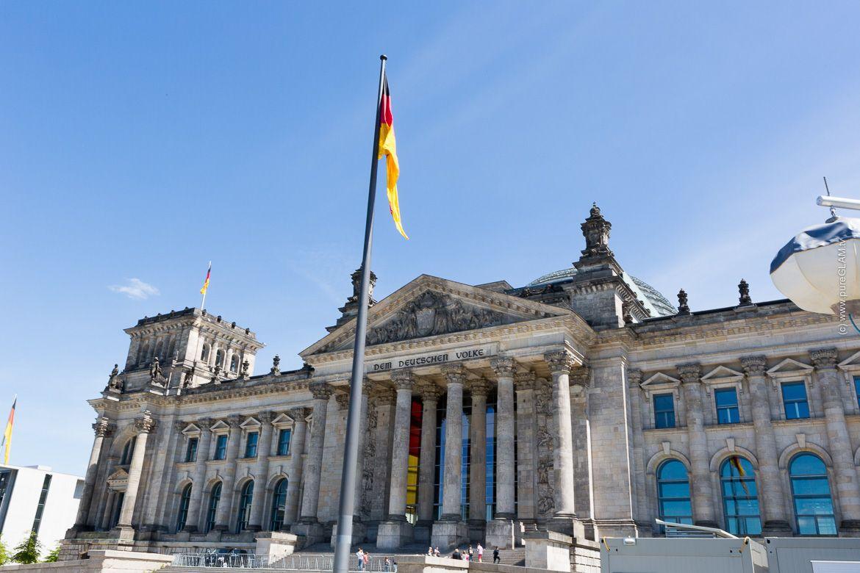 Berlin Sehenswurdigkeiten Top 10 Reisetipps Berlin Reisen Sehenswurdigkeiten Reisetipps