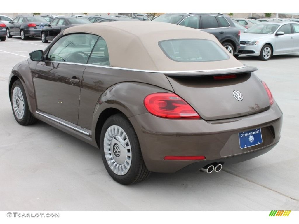 Paint Volkswagen 2017 Beetle Colors