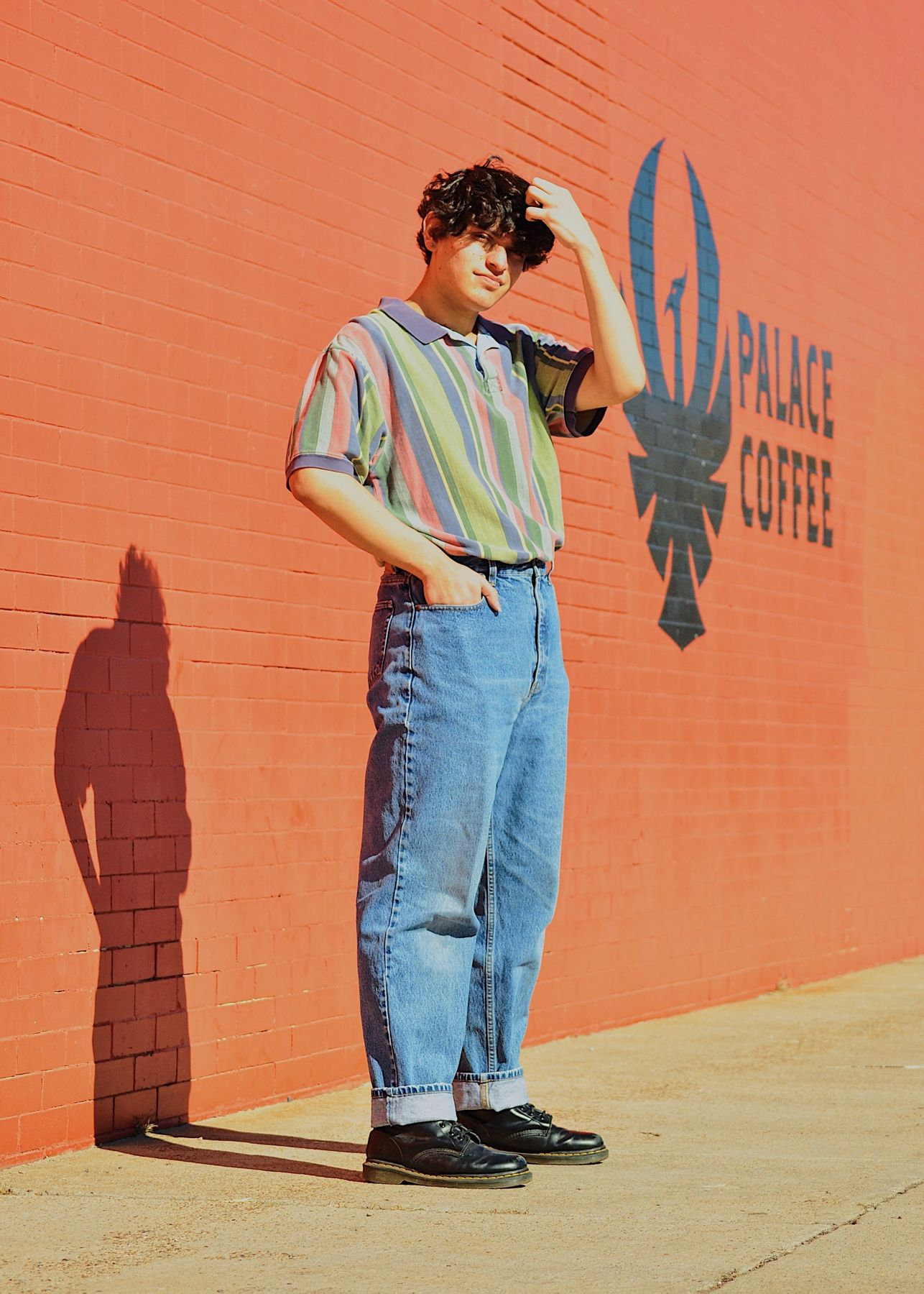 Vintage Style In 2020 90s Fashion Men 90s Outfit Men Vintage Fashion 90s