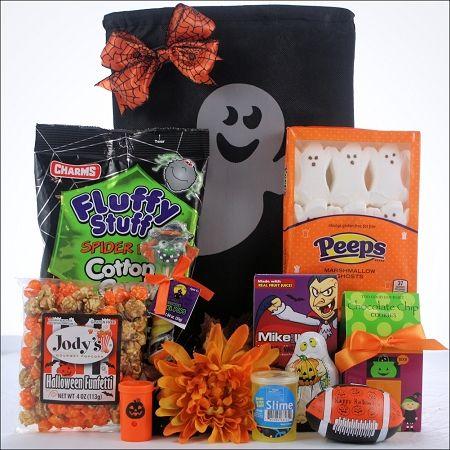 Sympathy Gifts - Birthday - New Baby - Wine Gift Baskets - Gift Baskets - Gift Buckets