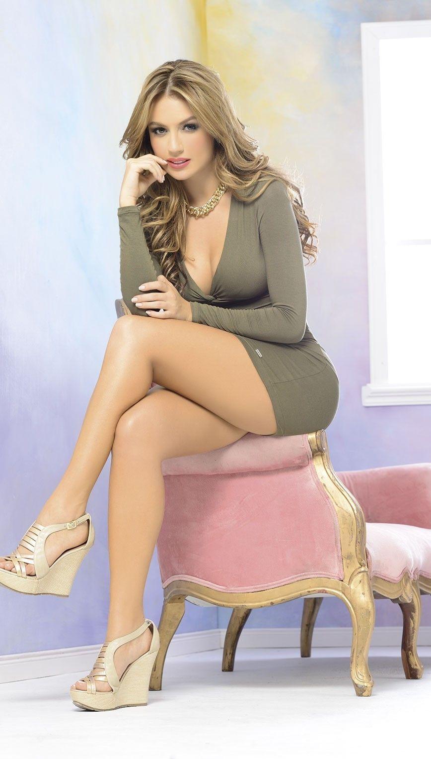 slutty girls in tight dresses | sexy short dresses | pinterest