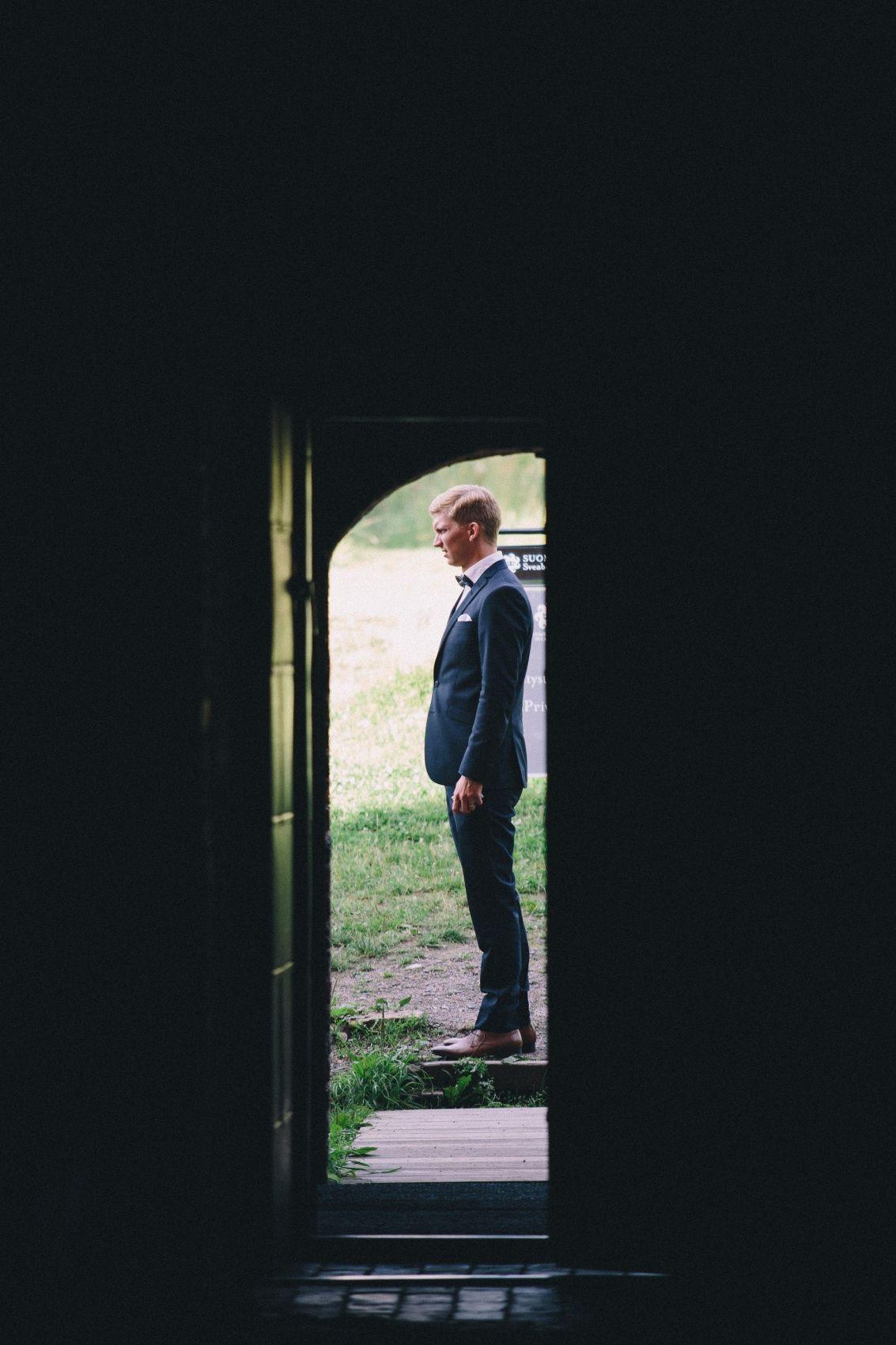 Hääkuvaaja - Niko Hänninen Wedding Photographer - Niko Hänninen hääkuva wedding photography www.nikohanninen.com