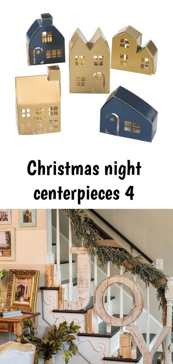 Christmas night centerpieces 4 ,   You are in the right place about warm home decor snuggles   Here