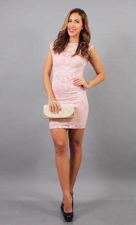 8273D JBLA Estelle's Dressy Dresses in Farmingdale , NY