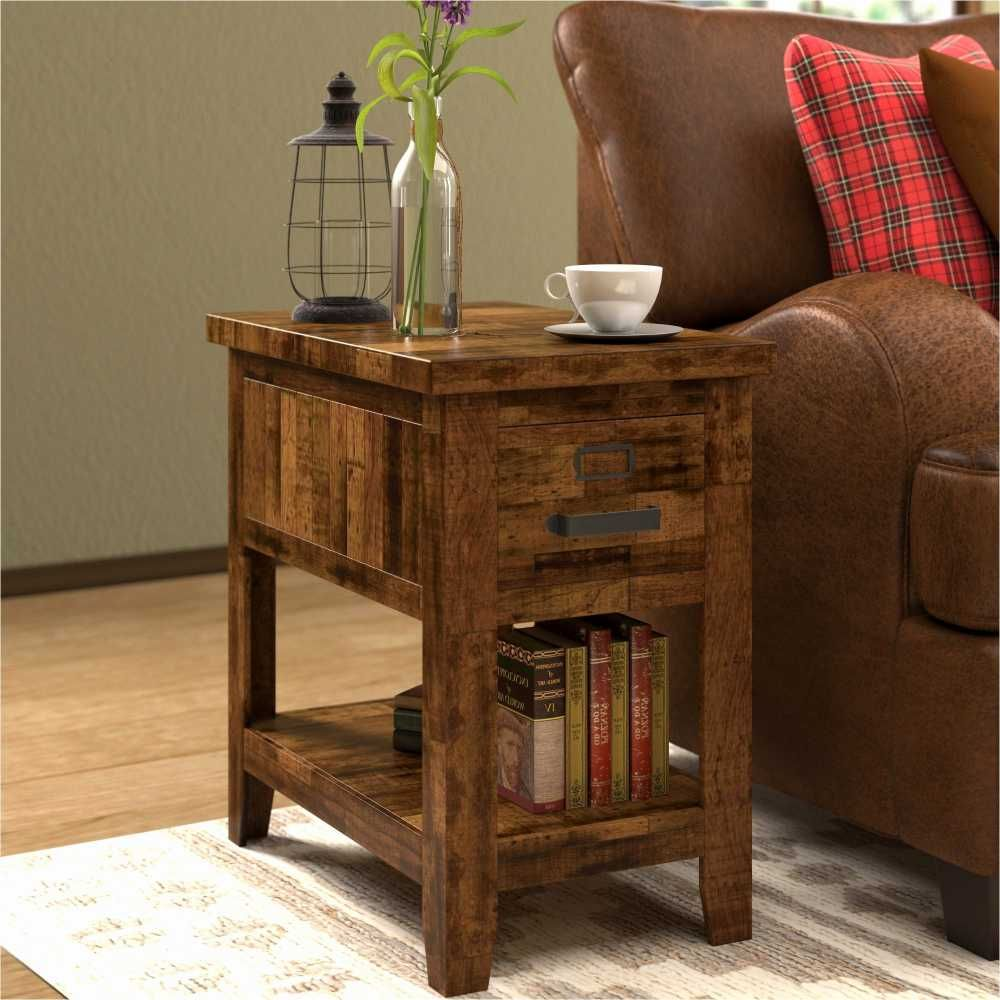 How to find slate coffee tables for sale