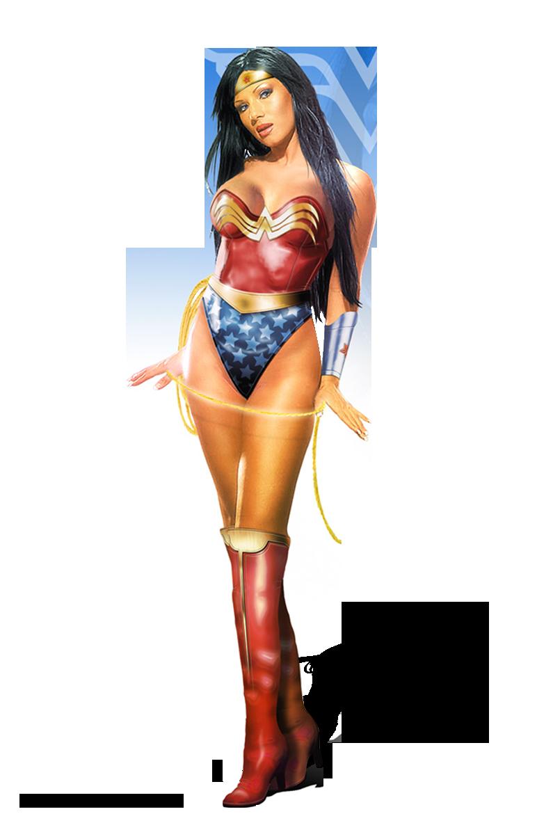 Wonderful Wonder Woman By Rocinates Art On Deviantart Wonder Woman Art Wonder Woman Wonder